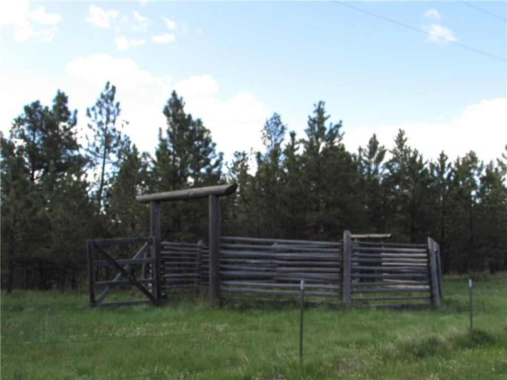 Horse Property For Sale Near Billings Mt